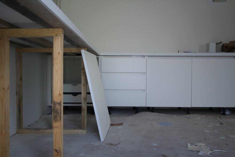 res4-resolution-4-architecture-Bridgehampton House-07-IMG_0046.jpg