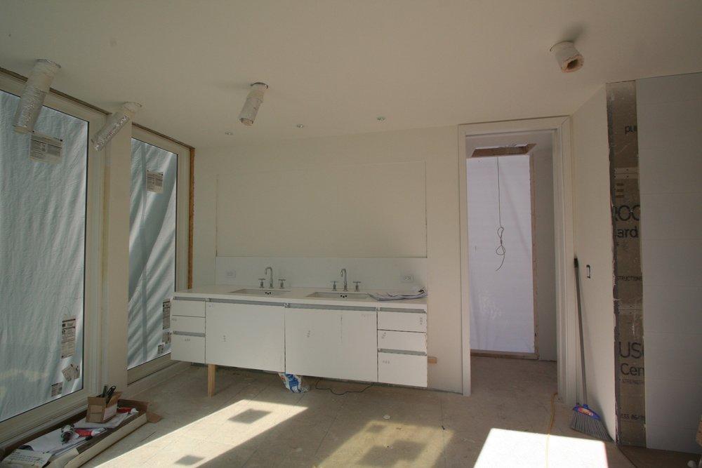 res4-resolution-4-architecture-Bridgehampton House-08-IMG_0846.jpg