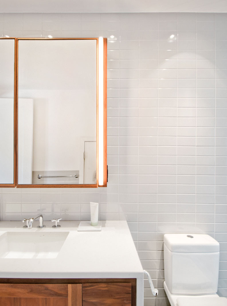 res4-resolution-4-architecture-modern-residential-flatbush-brooklyn-argyle-road-house-interior-master-bathroom-millwork-lighting-bath-tile.jpg