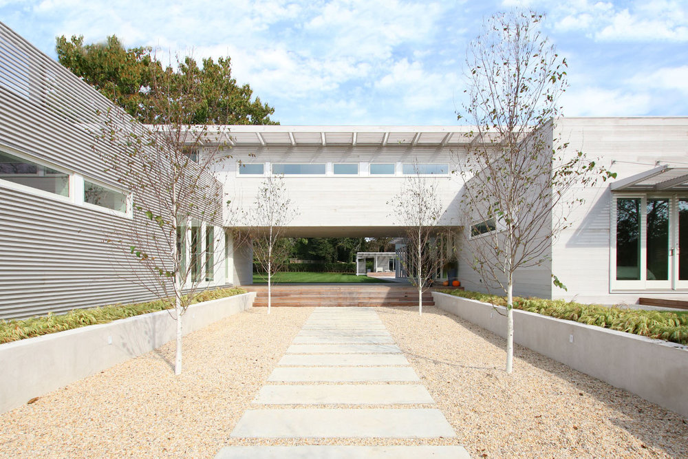 2-re4a-resolution-4-architecture-modern-modular-prefab-bridgehampton+house-exterior-1.jpg