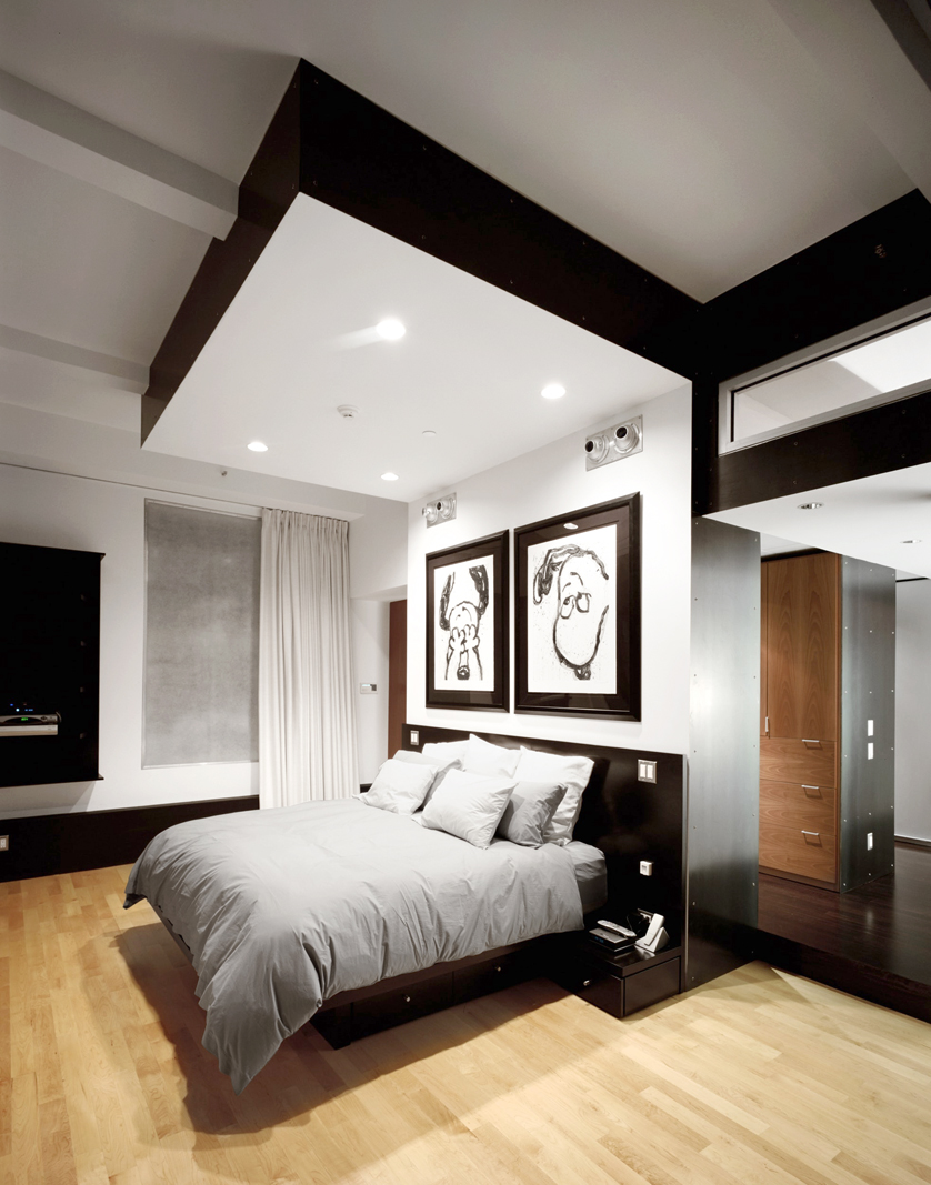 res4-resolution-4-architecture-modern-home-residential-q-loft-bedroom.jpg