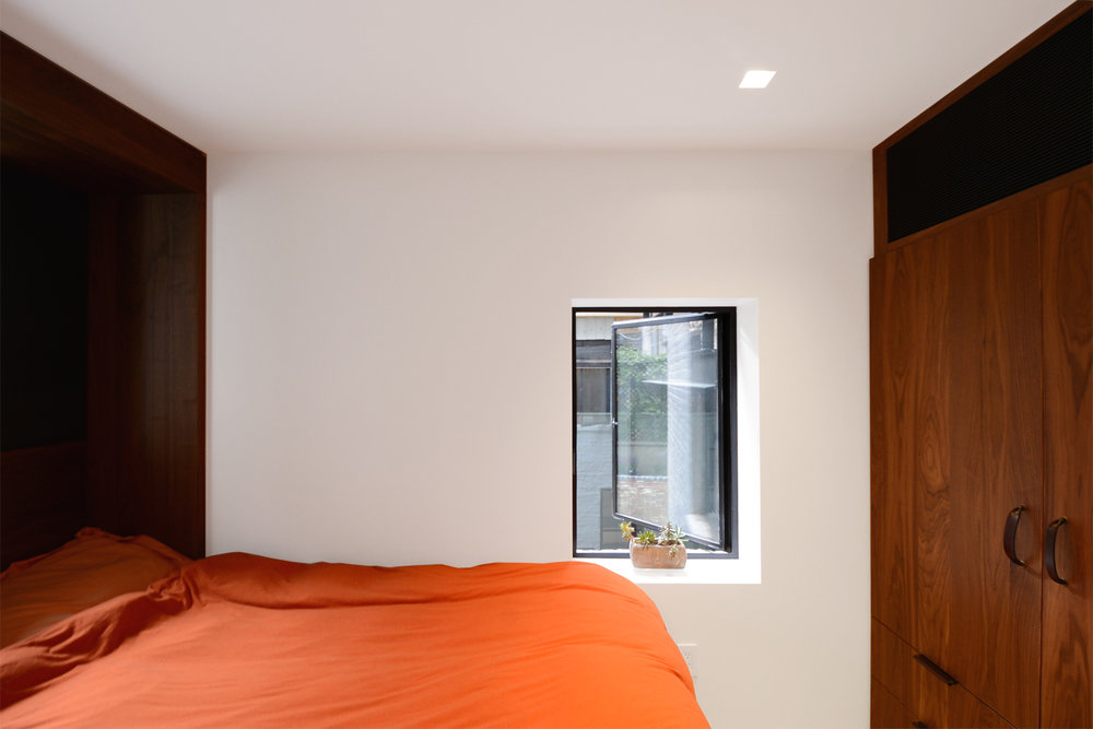 res4-resolution-4-architecture-modern-residential-upper-west-side-townhouse-interior-bedroom-02.jpg