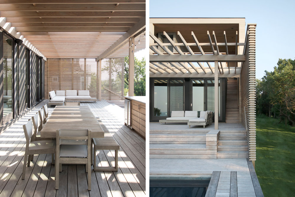 06-res4-resolution-4-architecture-modern-modular-house-prefab-home-north-fork-bluff-house-exterior-outdoor-lounge-kitchen-dining-pool-deck-trellis.jpg