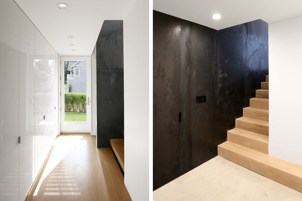 19-re4a-resolution-4-architecture-modern-modular-prefab-bridgehampton house-interior-entry-hall-stairs.jpg