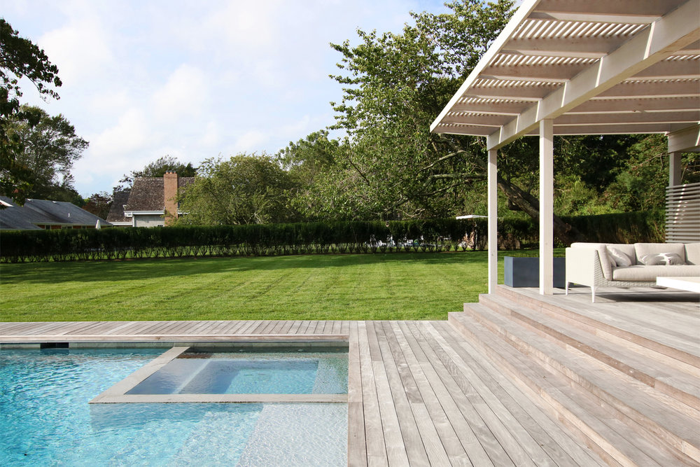 26-re4a-resolution-4-architecture-modern-modular-prefab-bridgehampton house-exterior-pool-house.jpg