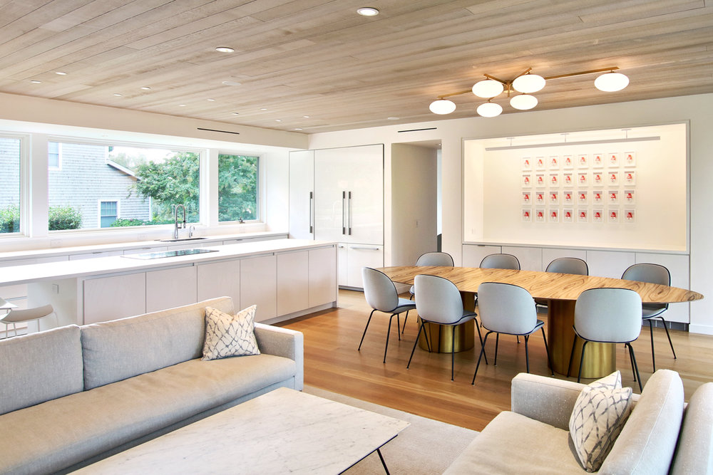 re4a-resolution-4-architecture-modern-modular-prefab-bridgehampton house-interior-living-dining-kitchen.jpg