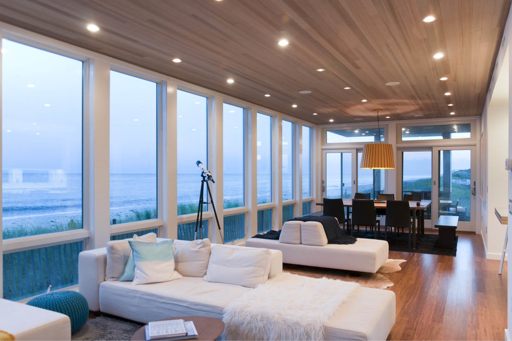 08-res4-resolution-4-architecture-modern-modular-home-prefab-dune-road-beach-house-interior-living-room.jpg