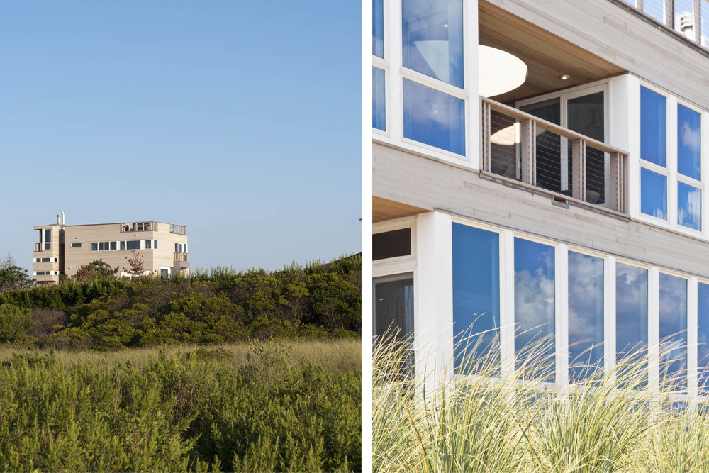 05-res4-resolution-4-architecture-modern-modular-home-prefab-dune-road-beach-house-exterior.jpg