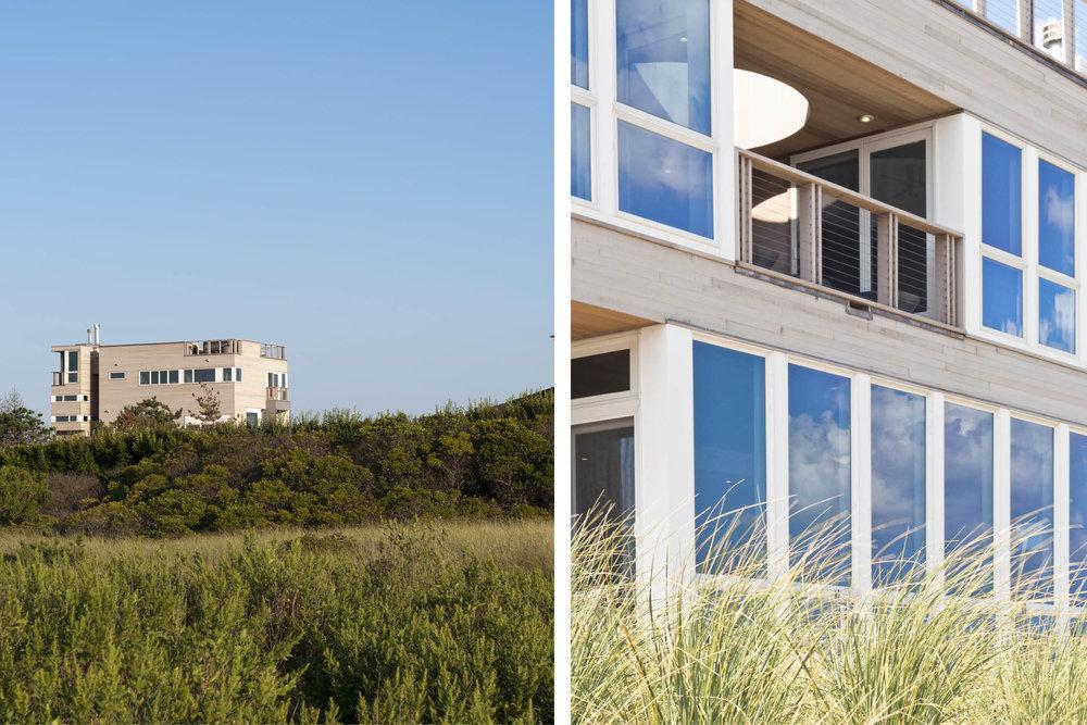 05-res4-resolution-4-architecture-modern-modular-home-prefab-dune-road-beach-house-exterior.jpg