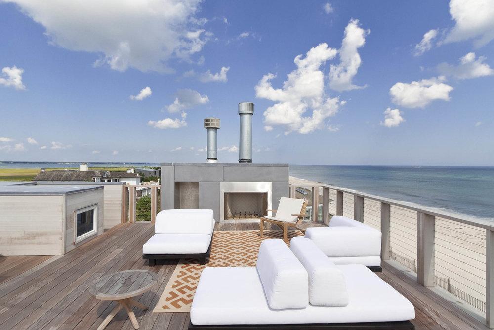 16-res4-resolution-4-architecture-modern-modular-home-prefab-dune-road-beach-house-exterior-deck.jpg