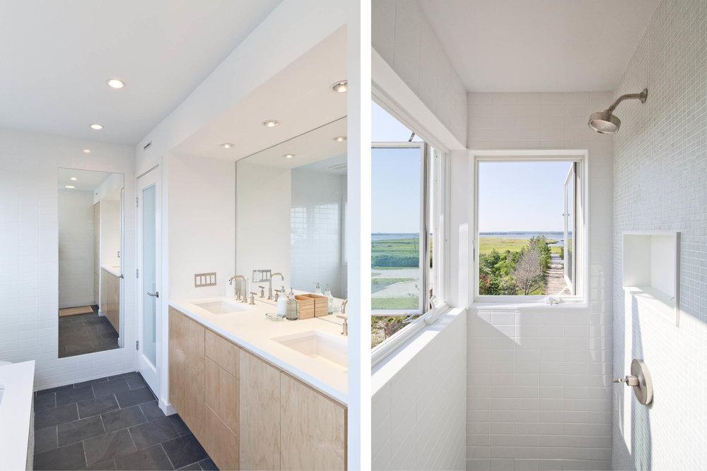 14-res4-resolution-4-architecture-modern-modular-home-prefab-dune-road-beach-house-interior-bathroom-01.jpg