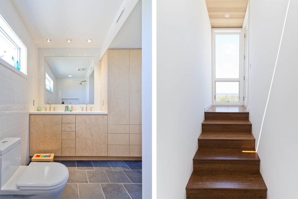 15-res4-resolution-4-architecture-modern-modular-home-prefab-dune-road-beach-house-interior-bathroom.jpg