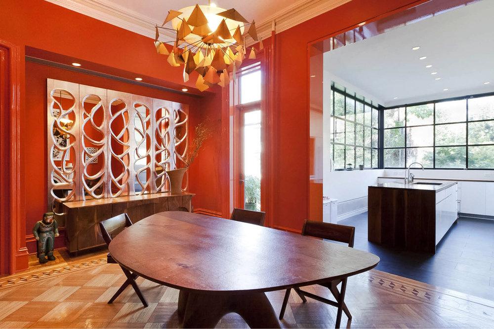 02-res4-resolution-4-architecture-modern-residential-warren-street-townhouse-interior-dining.jpg