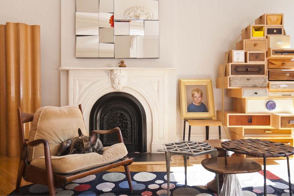 04-res4-resolution-4-architecture-modern-residential-warren-street-townhouse-interior-chair.jpg