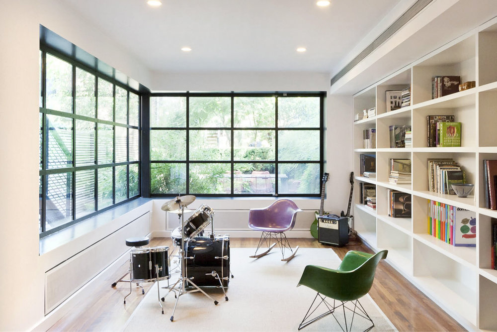 06-res4-resolution-4-architecture-modern-residential-warren-street-townhouse-inteiror-living-room.jpg