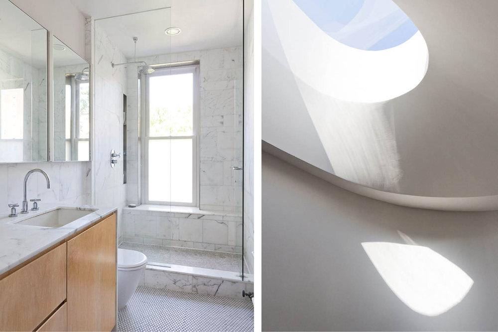 09-res4-resolution-4-architecture-modern-residential-warren-street-townhouse-interior-bathroom.jpg