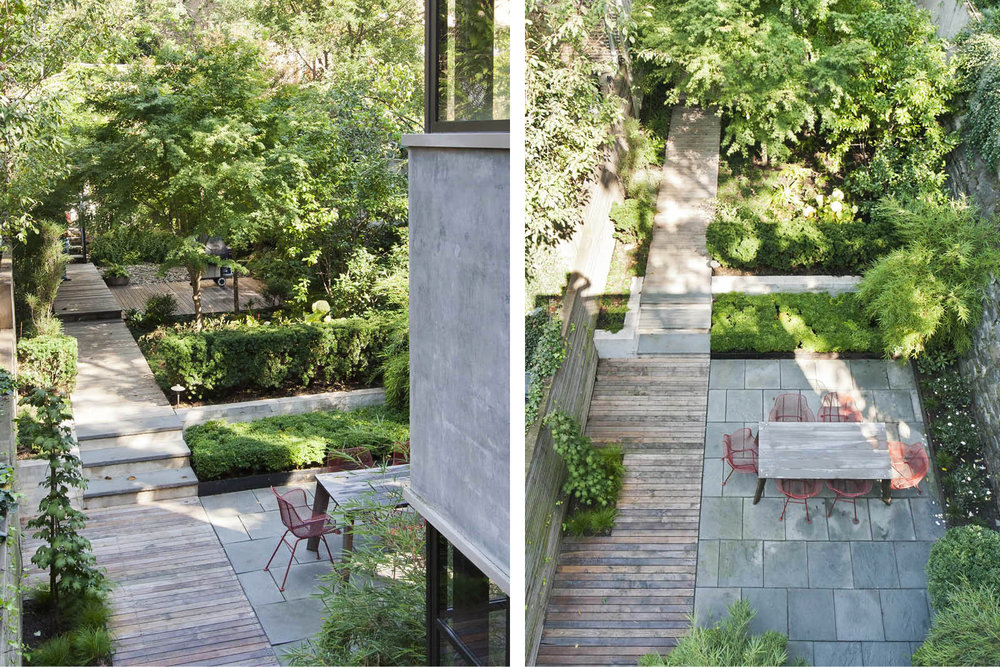 10-res4-resolution-4-architecture-modern-residential-warren-street-townhouse-exterior.jpg