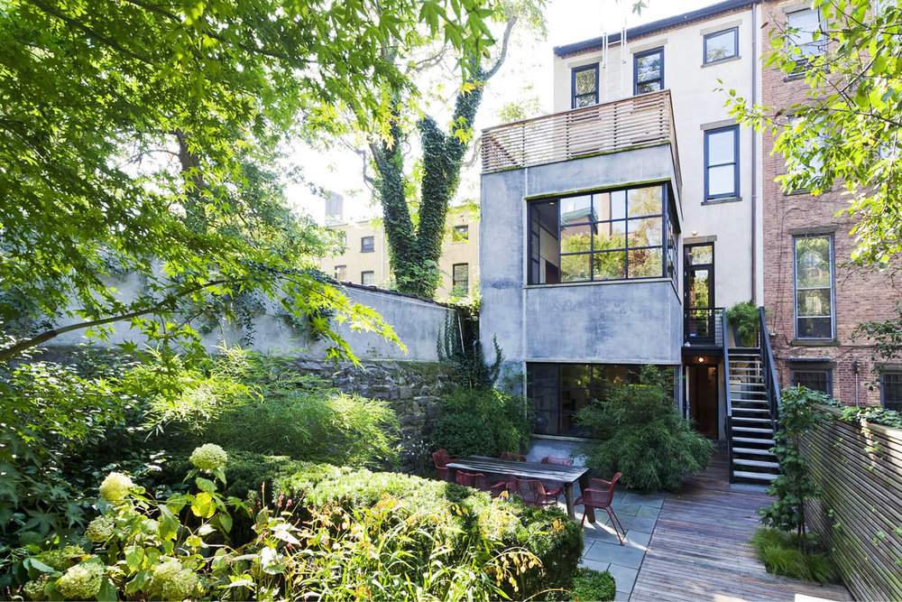 11-res4-resolution-4-architecture-modern-residential-warren-street-townhouse-exterior.jpg