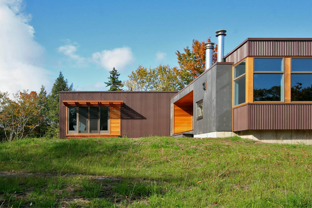 03-res4-resolution-4-architecture-modern-modular-home-prefab-house-vermont-cabin-exterior.jpg