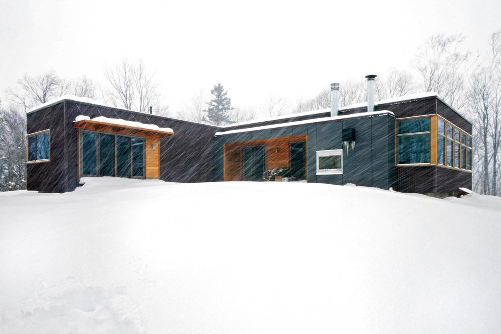 11-res4-resolution-4-architecture-modern-modular-home-prefab-house-vermont-cabin-exterior.jpg