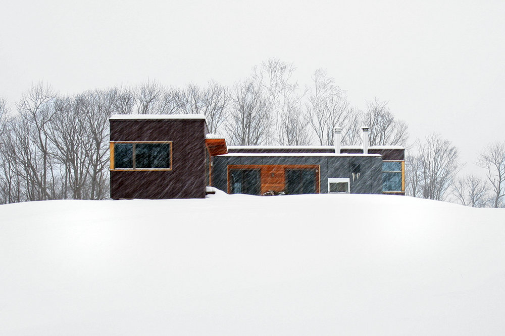 12-res4-resolution-4-architecture-modern-modular-home-prefab-house-vermont-cabin-exterior.jpg