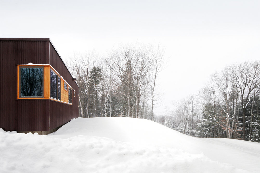 13-res4-resolution-4-architecture-modern-modular-home-prefab-house-vermont-cabin-exterior.jpg