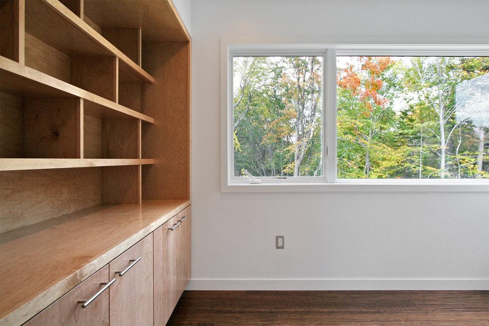 09-res4-resolution-4-architecture-modern-modular-home-prefab-house-vermont-cabin-interior.jpg
