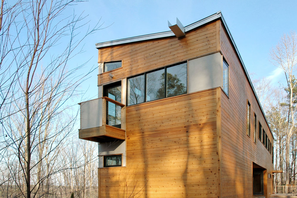02-res4-resolution-4-architecture-modern-modular-house-prefab-dwell-home-exterior.jpg