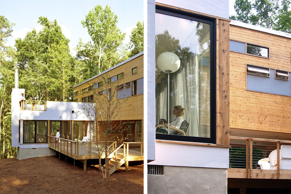 03-res4-resolution-4-architecture-modern-modular-house-prefab-dwell-home-exterior.jpg
