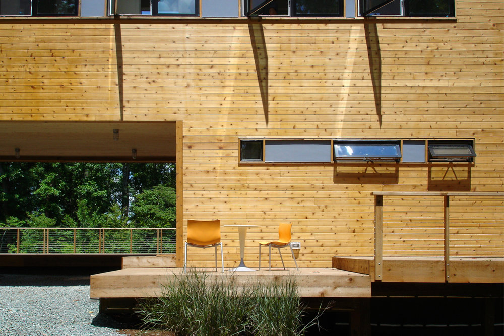 04-res4-resolution-4-architecture-modern-modular-house-prefab-dwell-home-exterior.jpg