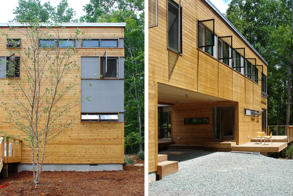 07-res4-resolution-4-architecture-modern-modular-house-prefab-dwell-home-exterior.jpg