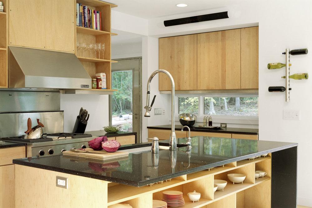 11-res4-resolution-4-architecture-modern-modular-house-prefab-dwell-home-interior-kitchen.jpg