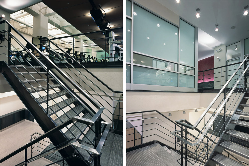 02-res4-resolution-4-architecture-modern-commercial-equinox-fitness-club-interior.jpg