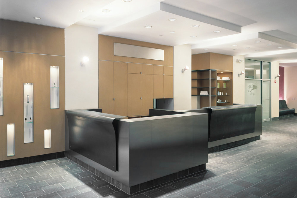 03-res4-resolution-4-architecture-modern-commercial-equinox-fitness-club-interior.jpg