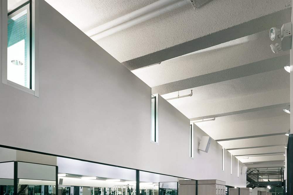 06-res4-resolution-4-architecture-modern-commercial-equinox-fitness-club-interior.jpg