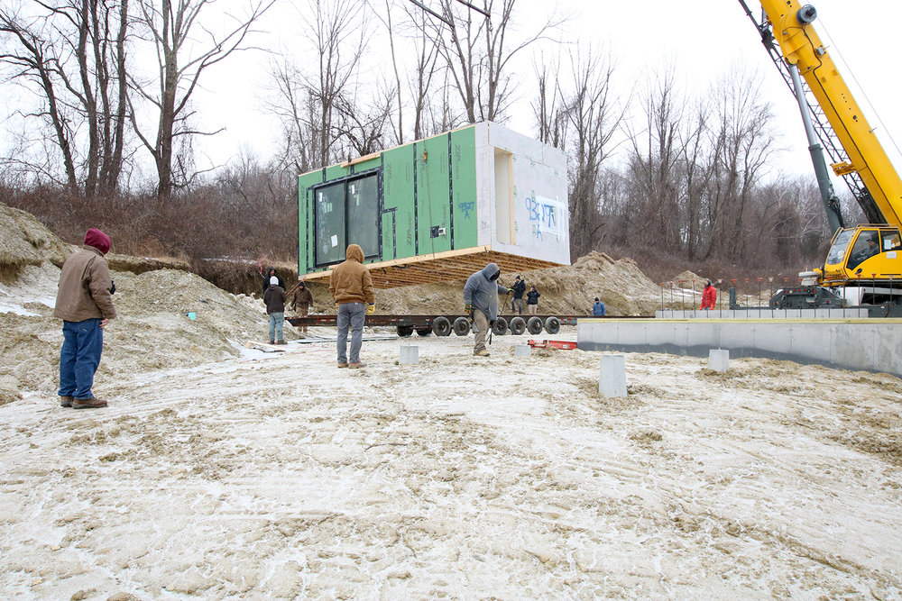 re4a-resolution-4-architecture-prefab-house-sharon-ridge-residence-set-construction-update 06 IMG_6654.JPG