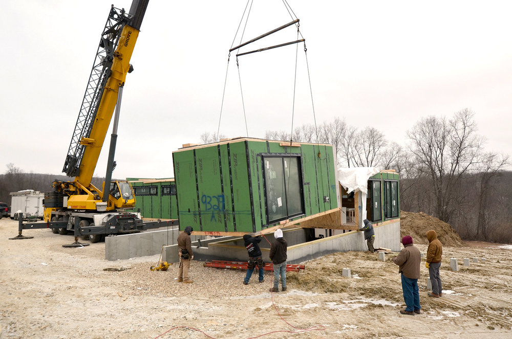 re4a-resolution-4-architecture-prefab-house-sharon-ridge-residence-set-construction-update 07 DSC_0115.jpg