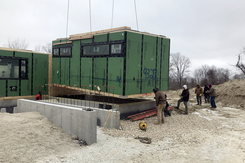 re4a-resolution-4-architecture-prefab-house-sharon-ridge-residence-set-construction-update 08 IMG_4682.jpg