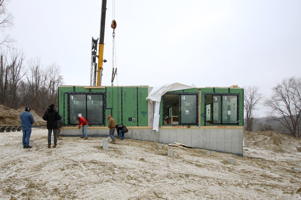 re4a-resolution-4-architecture-prefab-house-sharon-ridge-residence-set-construction-update 12 IMG_6672.JPG