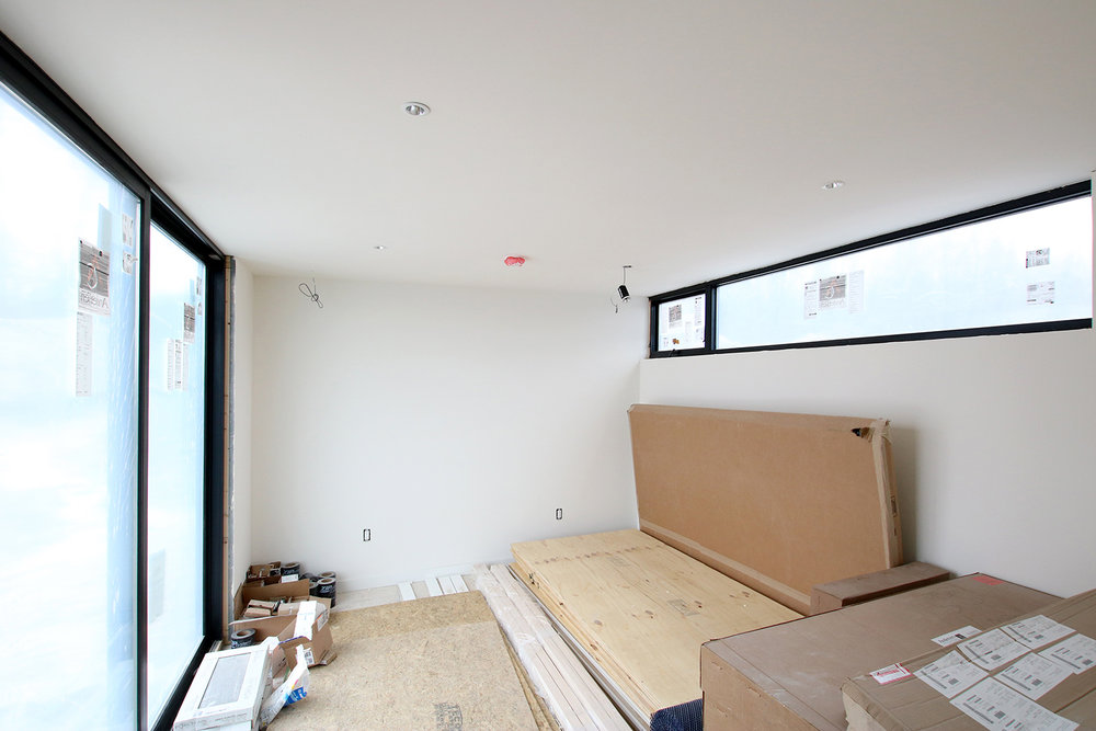 re4a-resolution-4-architecture-prefab-house-sharon-ridge-residence-set-construction-update 21 IMG_6692.JPG