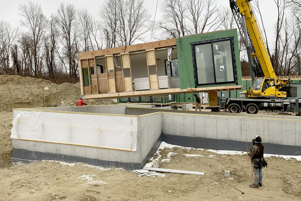 re4a-resolution-4-architecture-prefab-house-sharon-ridge-residence-set-construction-update 00B IMG_5251.jpg