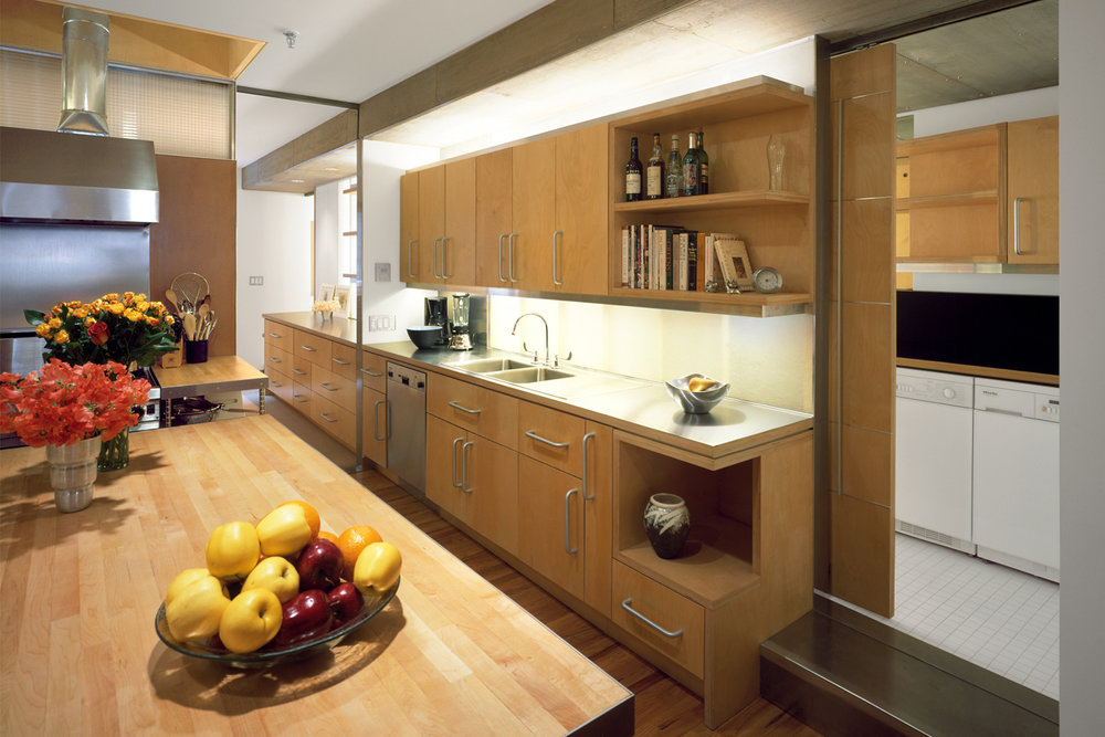 02-res4-resolution-4-architecture-modern-apartment-residential-rons-loft-interior-kitchen-laundry.jpg