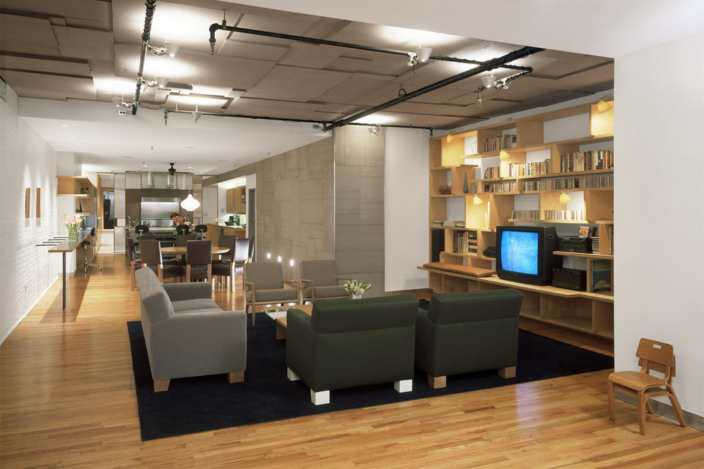 04-res4-resolution-4-architecture-modern-apartment-residential-rons-loft-interior-living-library-dining-kitchen.jpg