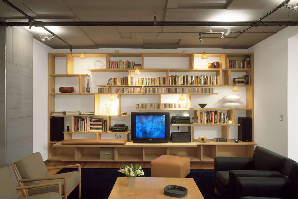 05-res4-resolution-4-architecture-modern-apartment-residential-rons-loft-interior-living-library.jpg