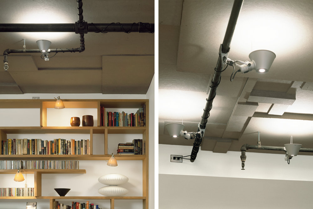 06-res4-resolution-4-architecture-modern-apartment-residential-rons-loft-interior-library-ceiling-detail.jpg