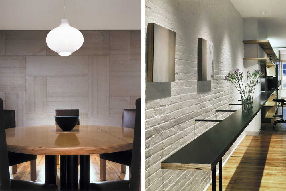07-res4-resolution-4-architecture-modern-apartment-residential-rons-loft-interior-dining.jpg