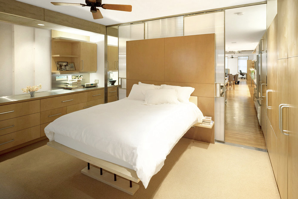 09-res4-resolution-4-architecture-modern-apartment-residential-rons-loft-interior-master-bedroom.jpg
