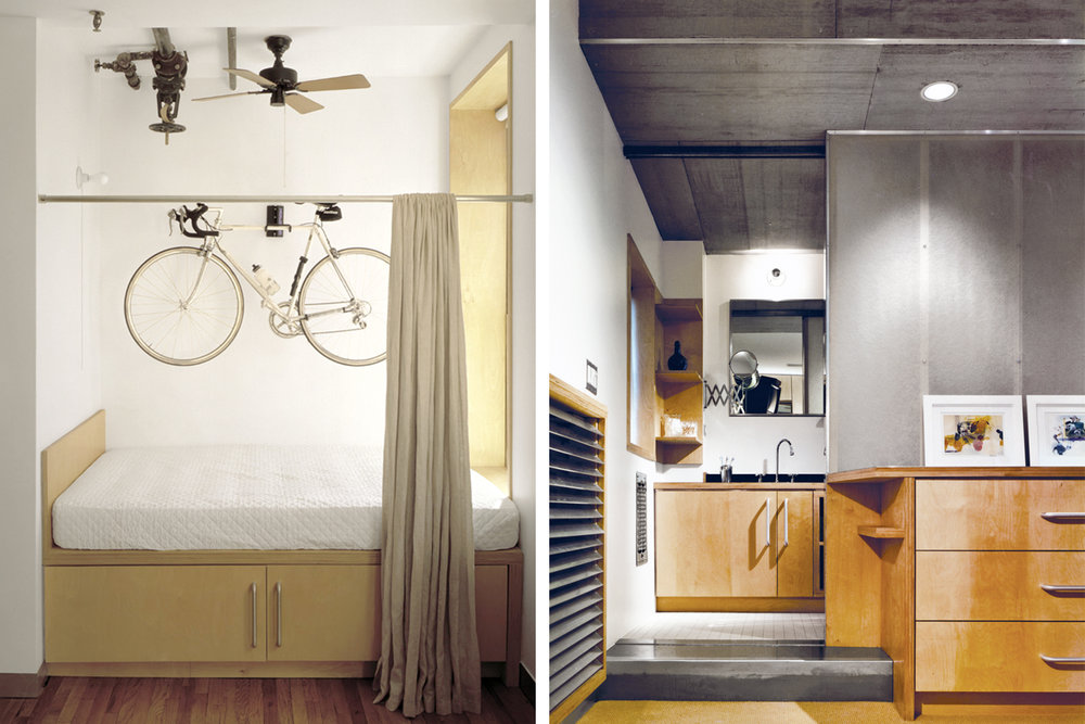 11-res4-resolution-4-architecture-modern-apartment-residential-rons-loft-interior-guest--bedroom-bathroom-entry.jpg