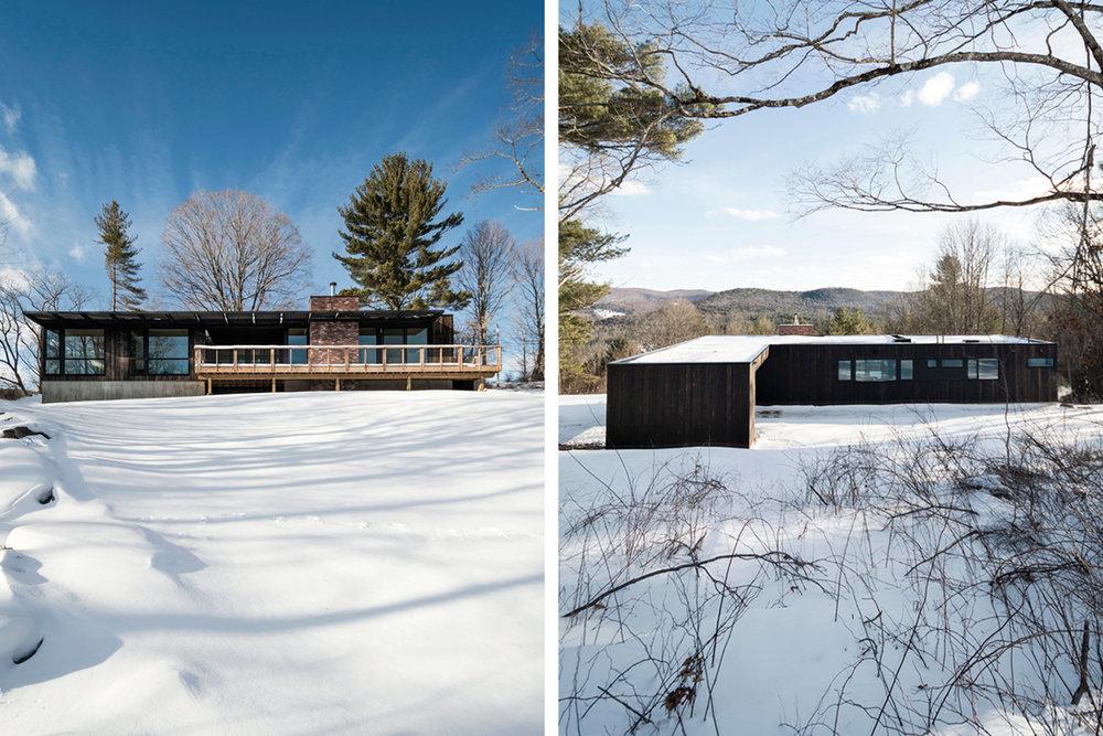 01-res4-resolution-4-architecture-modern-modular-prefab-home-cornwall-cabin-exterior-winter.jpg