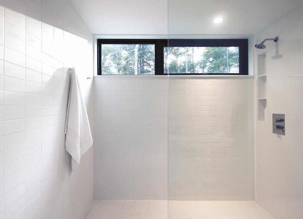 08-res4-resolution-4-architecture-modern-modular-prefab-home-cornwall-cabin-interior-bathroom-shower.jpg